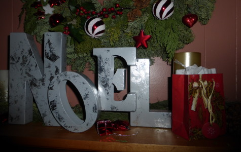 Unique personalized or do-it-yourself gifts