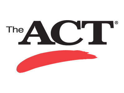 RHS ACT composite score increases