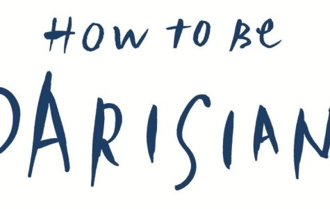 """""""How to Be Parisian Wherever You Are"""" is an enlightening read for the Paris-obsessed"""