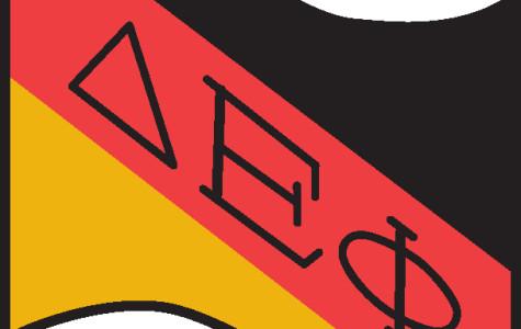 BRIEF: German National Honor Society begins at RHS