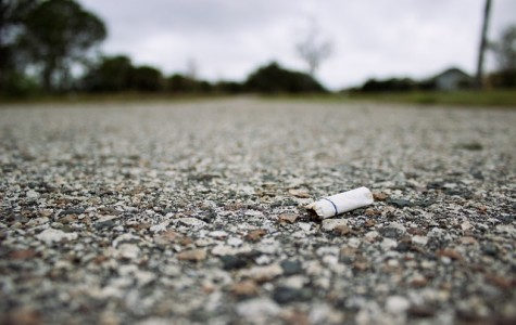 New smoking law protects children from harmful health effects