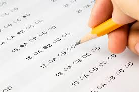 The PSAT should be optional for juniors