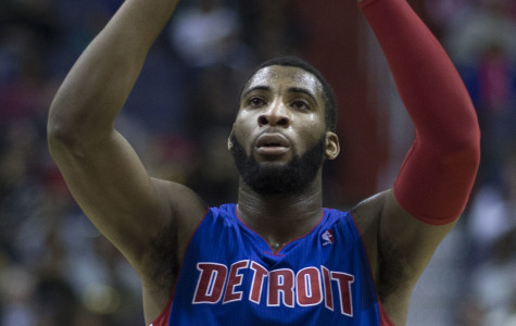 Detroit beats the Cleveland Cavaliers 104-99
