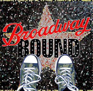 RATS' prepare for the Broadway Bound