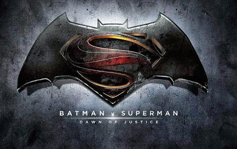 'Batman v Superman: Dawn of Justice' Flops on the Silver Screen