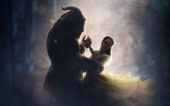 """""""Beauty and the Beast"""" delights Disney fans"""