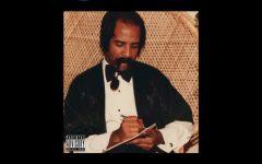 """Review: Drake's """"More Life"""""""