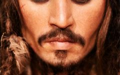 """""""Pirates of the Caribbean: Dead Men Tell No Tales"""" Review"""