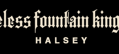 """Halsey brings the heat with her sophomore album, """"Hopeless Fountain Kingdom."""""""