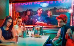 """Netflix's """"Riverdale"""" is an intriguing new spin on a classic comic"""