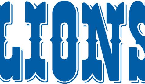 Lions' Calvin Johnson has career day in 31-30 comeback win
