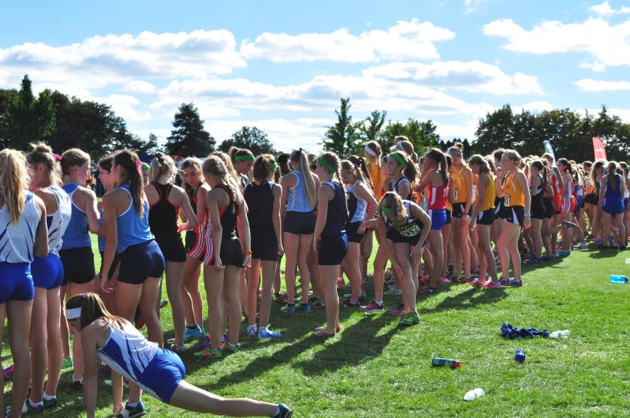 Cross+country+team+prepares+for+Kensington+meet
