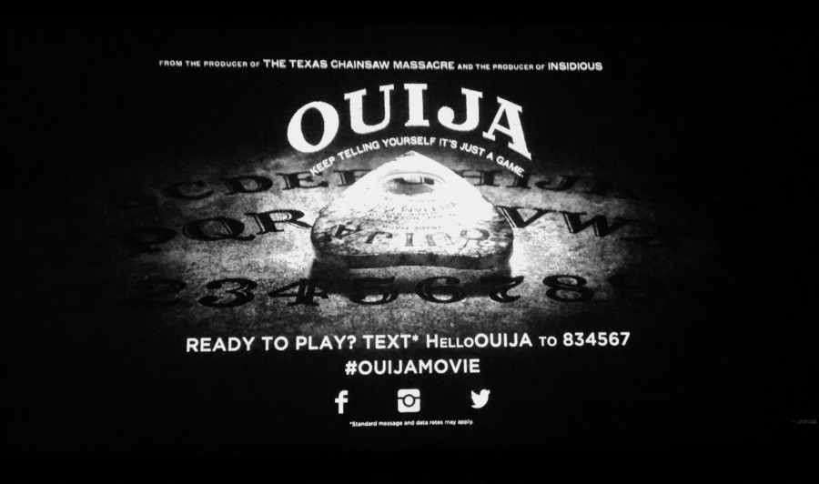 Ouija+conjures+up+spirits+and+screams