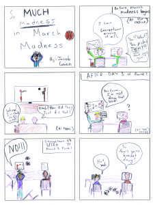 Jacob - Talon NCAA cartoon.cmyk