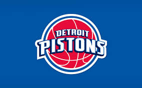 Pistons on the rise since cutting Smith