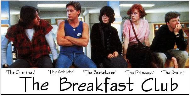 %27The+Breakfast+Club%27+celebrates+its+30th+Anniversary