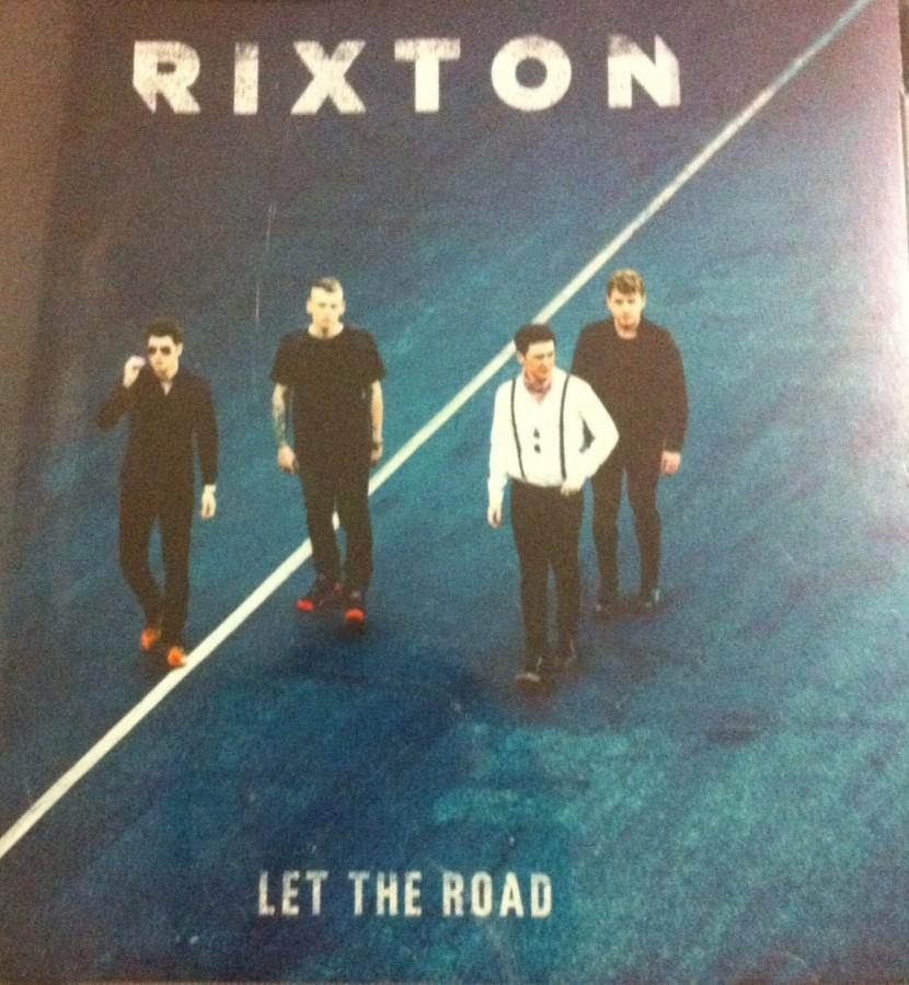 Rixton%27s+%22Let+the+Road%22+Gives+off+a+Unique+Image