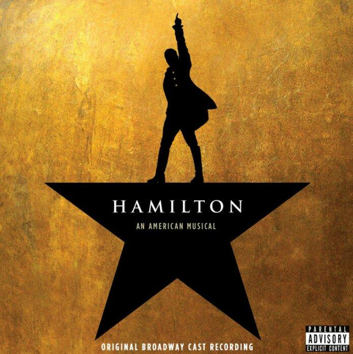 Hamilton%E2%80%99s+recently+released+album%E2%80%99s+cover+depicts+the++founding+father+standing+in+a+victorious+pose%2C+which+very+fitting+for+a+musical+that+has+been+described+as+a+victory+by+numerous+critics.%0A