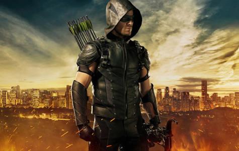 'Arrow' season four premiere reveals new twists