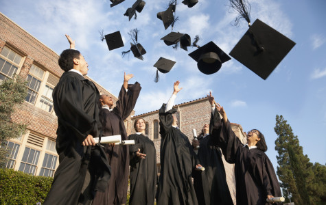 Student debt is excessive, especially if everyone is expected to attend college