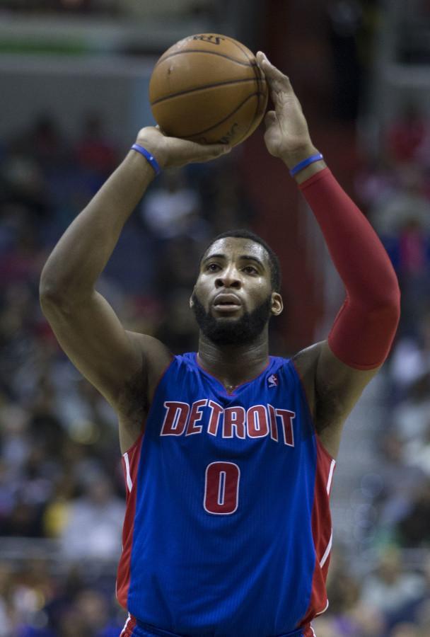 Detroit+beats+the+Cleveland+Cavaliers+104-99
