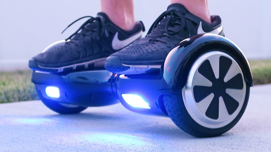 Hoverboards+cause+conflict+among+the+public