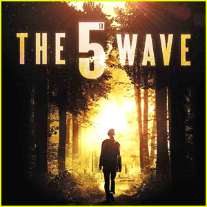 "The 5th Wave"" creates a new perspective for science fiction"