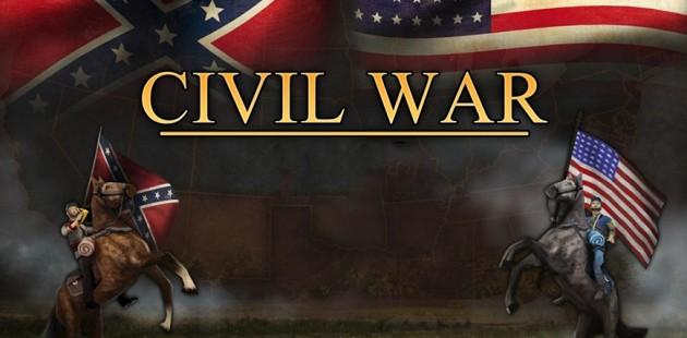 BRIEF%3A+APUSH+Civil+War