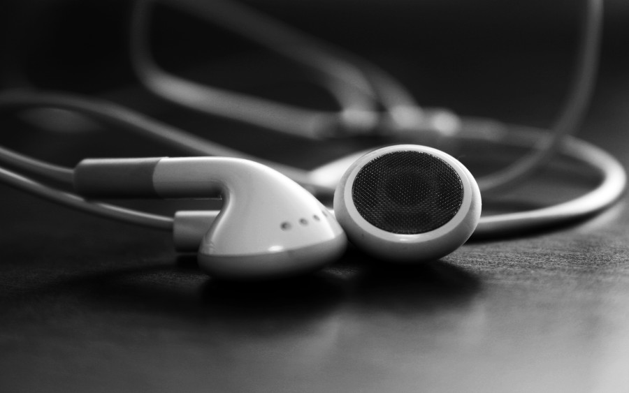 3 Apps that allows you to listen to your favorite music for free