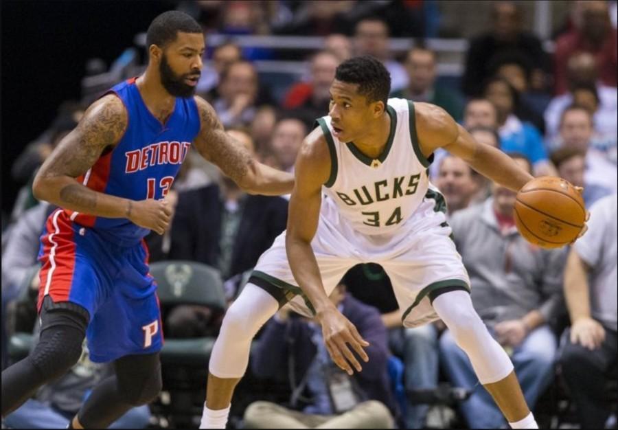 Pistons+control+tempo+vs.+Milwaukee%2C+win+102-95