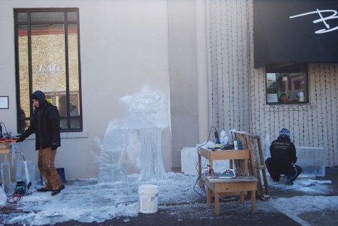 fire+ice sculpting 2