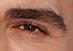 dave franco eyebrow
