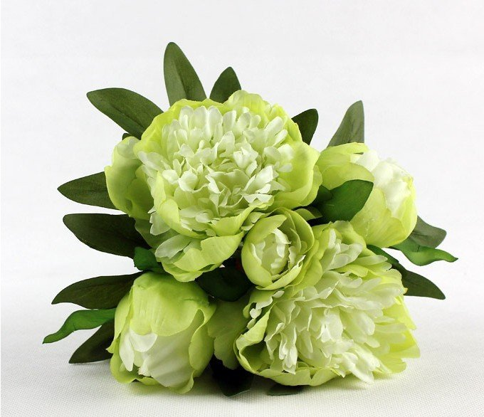 Different colored flowers hold different meanings the talon for Different color roses bouquet
