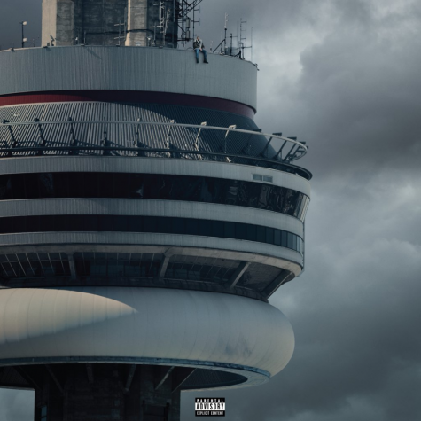 Cover art for Views From The 6.