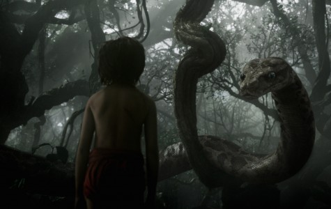 'The Jungle Book' lives up to the hype