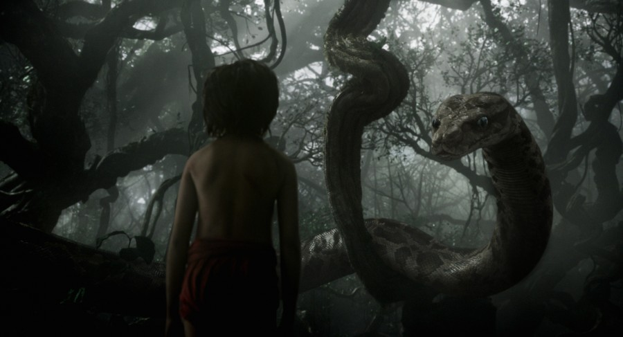 THE+JUNGLE+BOOK+-+%28L-R%29+MOWGLI+and+KAA.+%C2%A92015+Disney+Enterprises%2C+Inc.+All+Rights+Reserved.