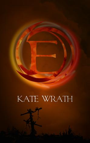 'E' by Kate Wrath is a story not to be missed