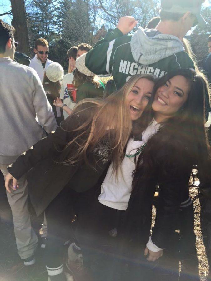Best+friends+face+college+separation