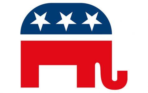 Republicans unite and back Trump
