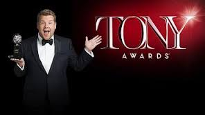 The Tony Awards- Predictions and Expectations