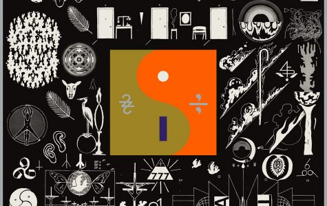 Bon Iver releases new album after hiatus