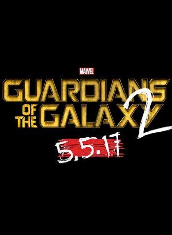 galacxy2-348x475