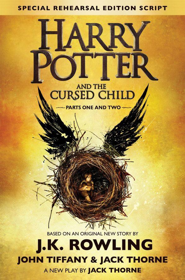 %22Harry+Potter+and+the+Cursed+Child%22+does+not+live+up+to+the+hype