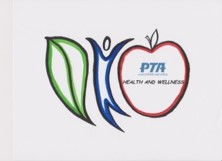 BRIEF: Health and wellness committee needs student participation