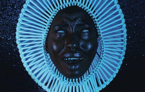 """Awaken, My Love!"" Album Review"