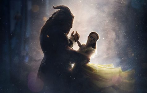 """Beauty and the Beast"" delights Disney fans"