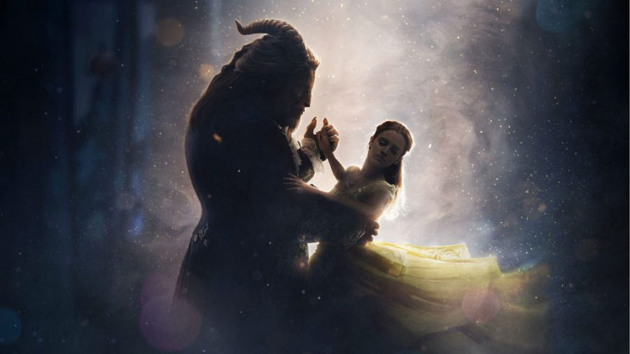 %22Beauty+and+the+Beast%22+delights+Disney+fans