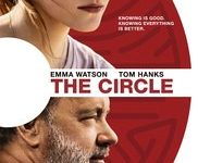 """The Circle"" forewarns social media's devastating effects"