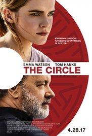 The Circle forewarns social medias devastating effects