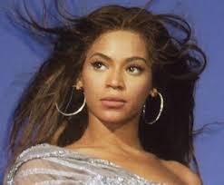 Beyonces scholarships for women
